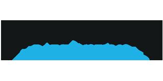 System zarządzania zasobami ludzkimi aHCM